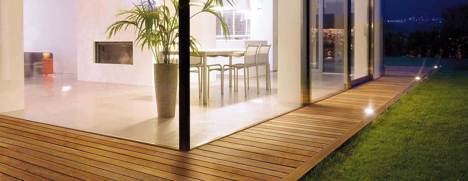 Vicenza ristrutturazioni la tua nuova casa a vicenza for Progetta la tua nuova casa
