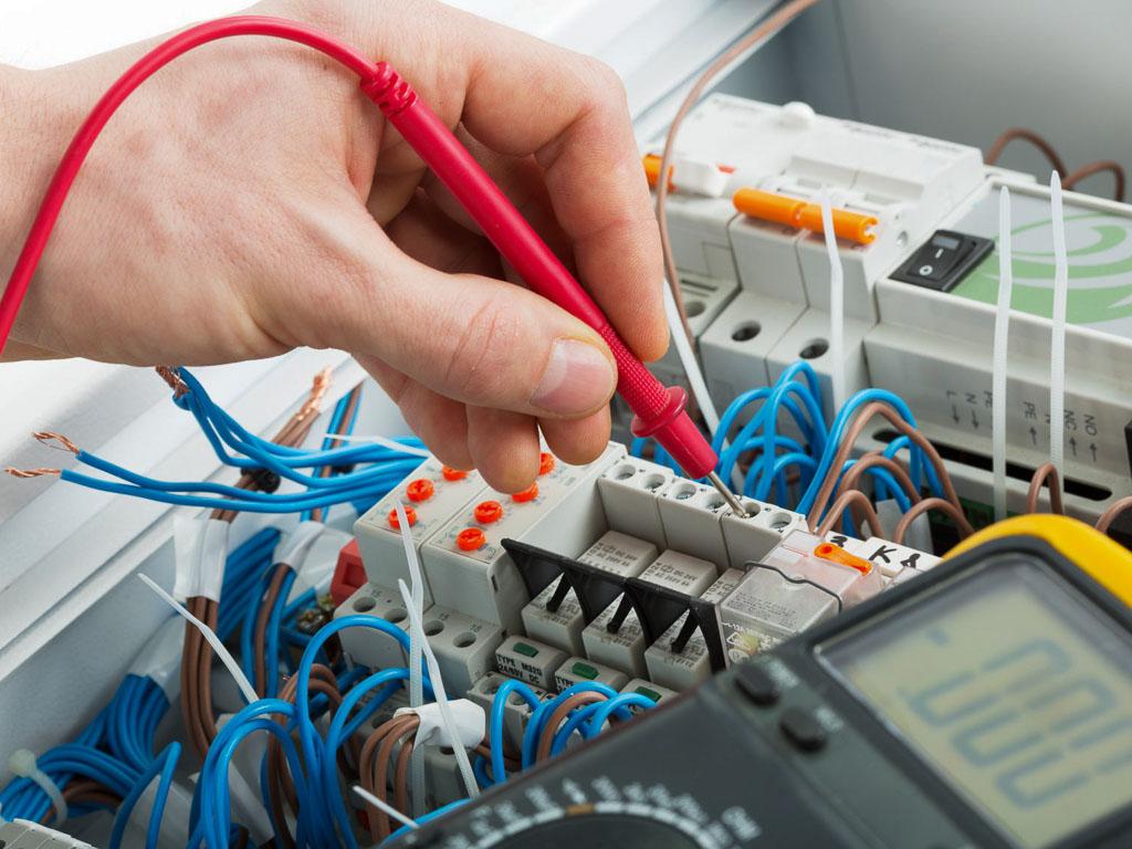 impianti elettrici civili ristrutturazione vicenza-16