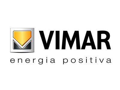 impianti elettrici civili ristrutturazione vicenza brand-4