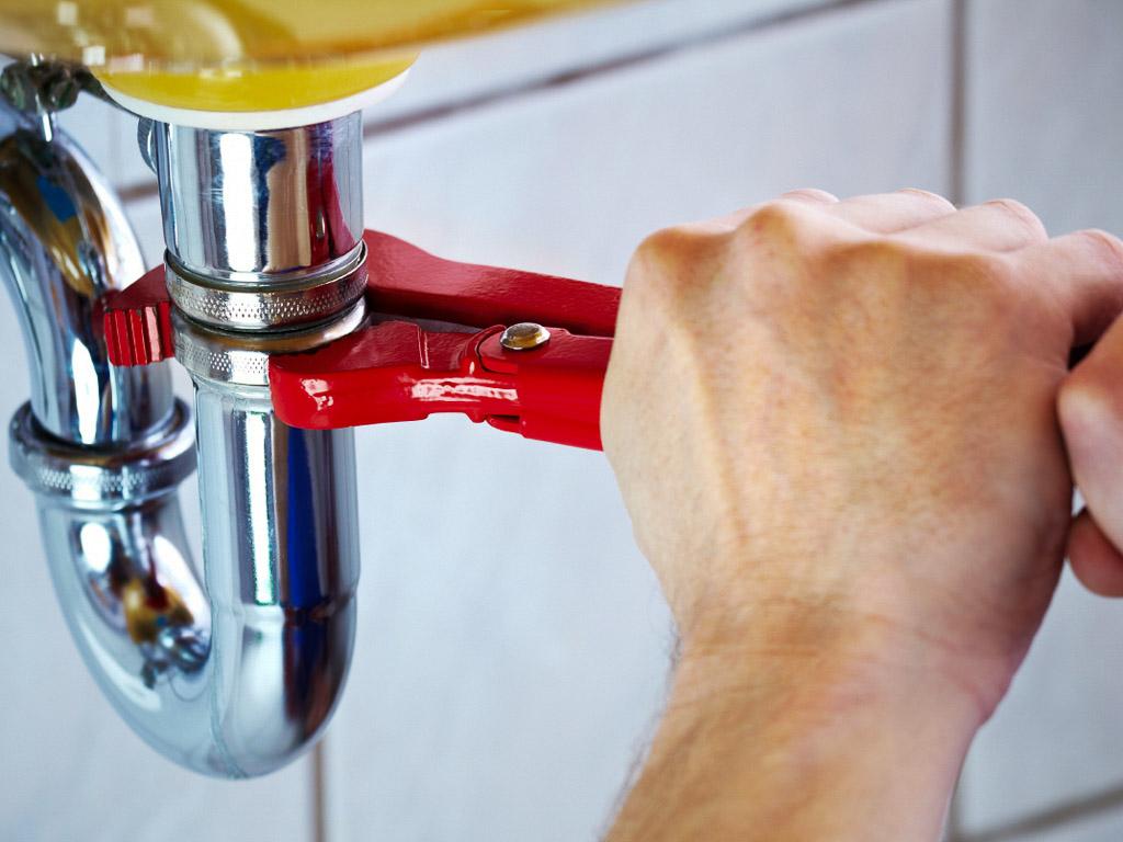 impianti idraulici civili ristrutturazione bagno vicenza-17