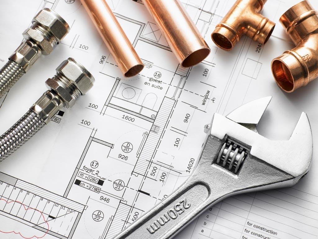 impianti idraulici civili ristrutturazione bagno vicenza-18