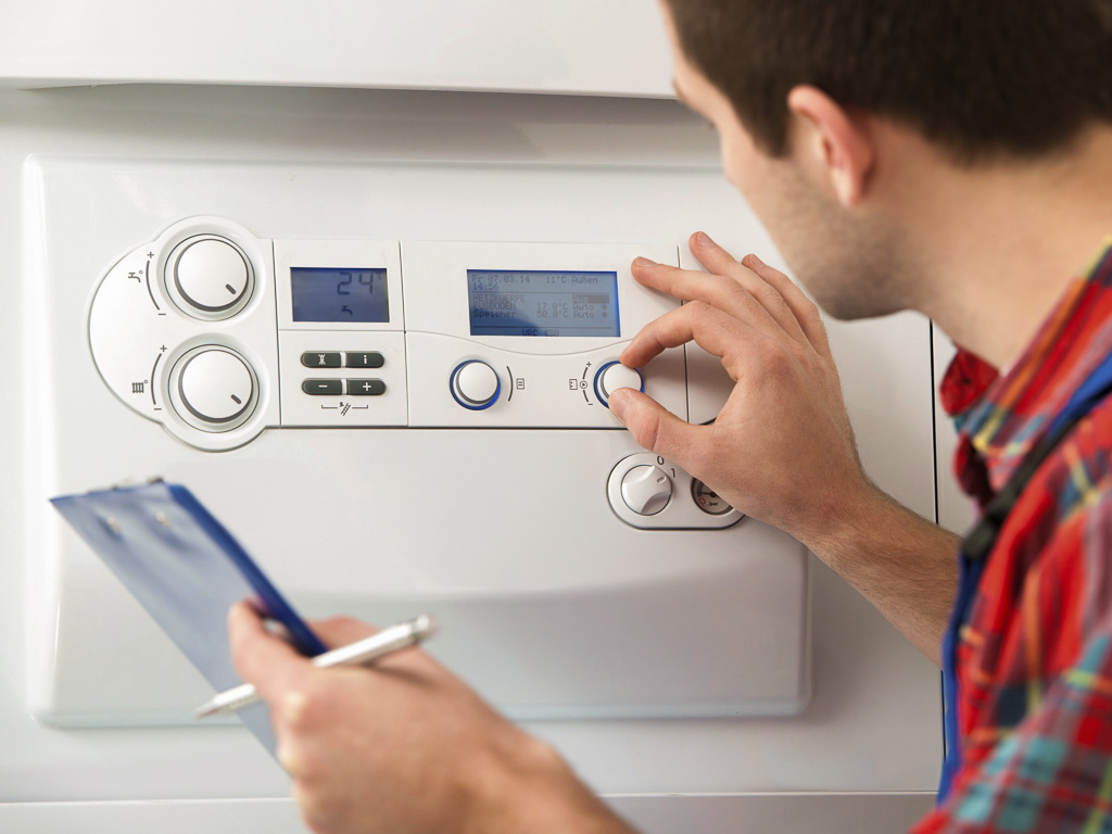 impianti riscaldamento gas caldaie ristrutturazione edile vicenza-3