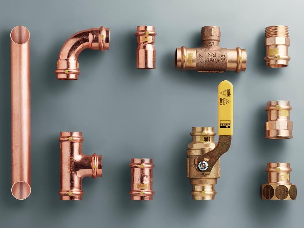 impianti riscaldamento gas caldaie ristrutturazione edile vicenza-5