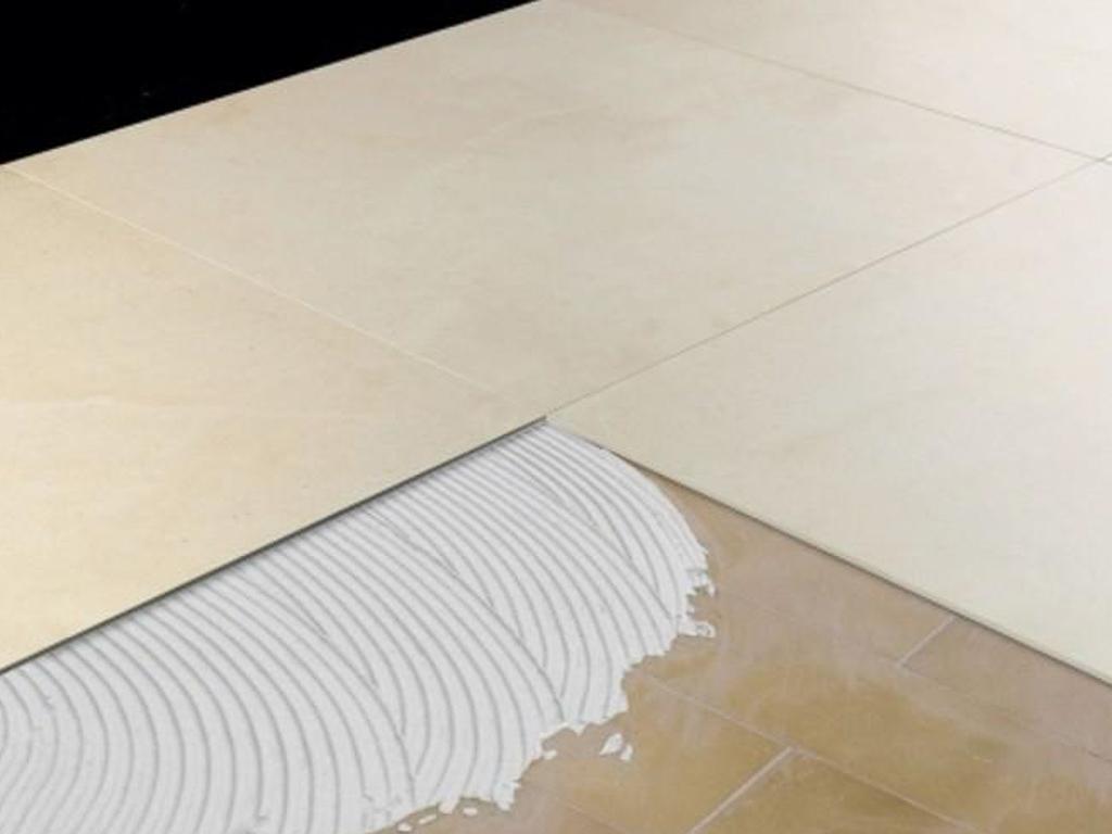 pavimenti ceramica legno marmo ristrutturazione pavimenti vicenza-13