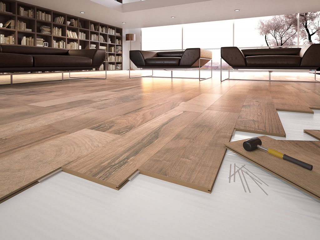 pavimenti ceramica legno marmo ristrutturazione pavimenti vicenza-17