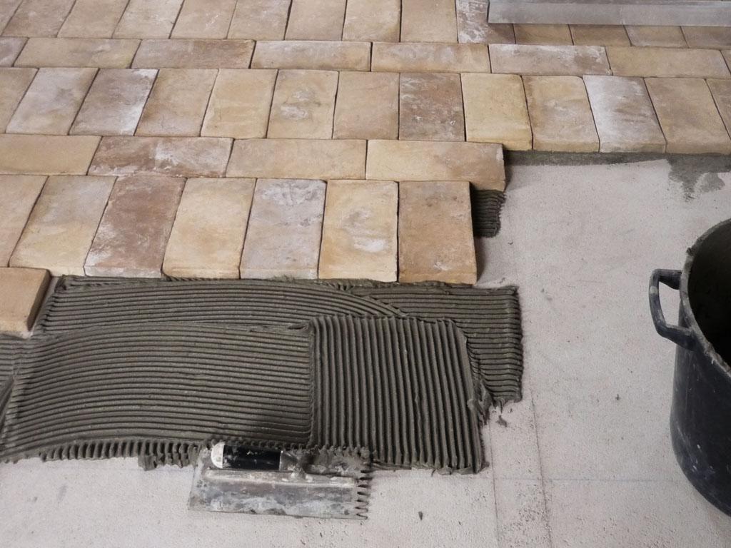 pavimenti ceramica legno marmo ristrutturazione pavimenti vicenza-4