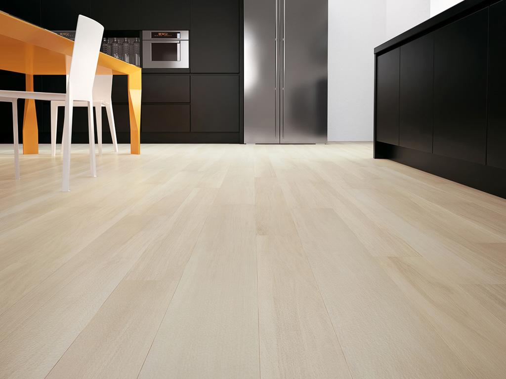 pavimenti ceramica legno marmo ristrutturazione pavimenti vicenza-5