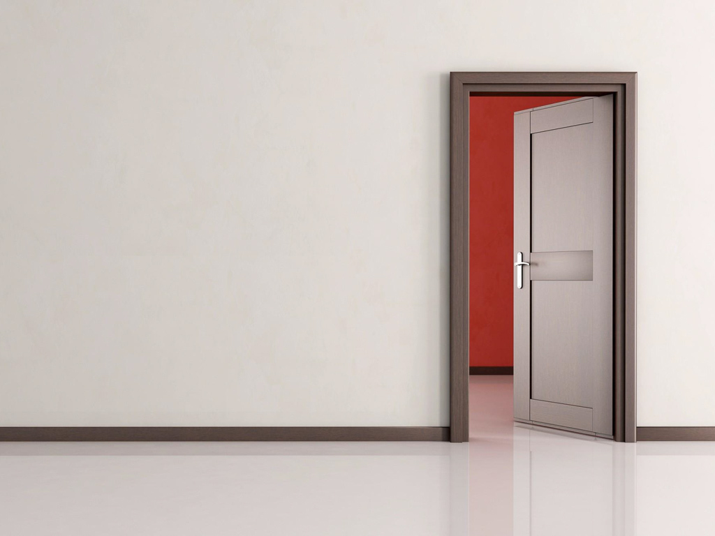 serramenti pvc porte finestre cancelli ristrutturazione edile vicenza-11