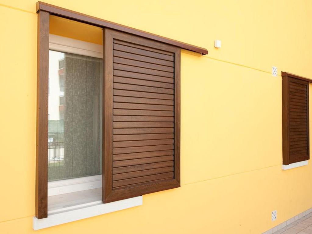serramenti pvc porte finestre cancelli ristrutturazione edile vicenza-6