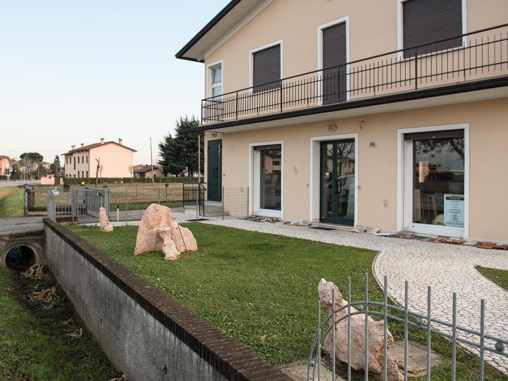 ristrutturazioni a vicenza agevolazioni ristrutturazione casa incentivi edilizia_-336